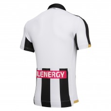 Udinese Maglia Home Match 2018/19
